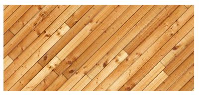 Nebraska's Hardwood Floor Specialists